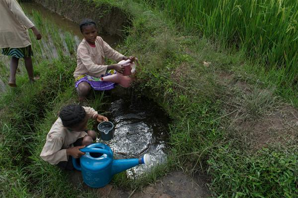 Ambalamanenjana PS - Children Collecting Water (2).jpg